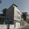 【太白会】伊豆組/神戸山口組 – ヤクザ事務所ストリートビュー検索