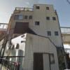 【池組】光生会/山口組 – ヤクザ事務所ストリートビュー検索