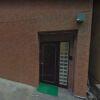 【七代目三本杉一家】稲川会 – ヤクザ事務所ストリートビュー検索