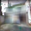 【地蔵組】雄成会/神戸山口組 – ヤクザ事務所ストリートビュー検索