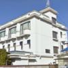 【大石組】山口組 – ヤクザ事務所ストリートビュー検索
