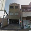 【稲葉一家】山口組 – ヤクザ事務所ストリートビュー検索