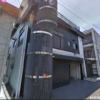 【藤建興業】熊本組/山口組 – ヤクザ事務所ストリートビュー検索