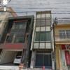 【藤友会】山口組 – ヤクザ事務所ストリートビュー検索