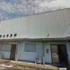 【大前田一家】住吉会 – ヤクザ事務所ストリートビュー検索
