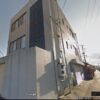【厚和会】宅見組/神戸山口組 – ヤクザ事務所ストリートビュー検索