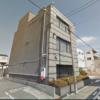 二代目古川組 – ヤクザ事務所ストリートビュー検索