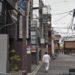 【みかじめ料】吉川組傘下久富連合会会長 古村一容疑者を逮捕